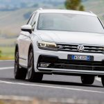 2017-Volkswagen-Tiguan-Euro-Spec…………. sample-for-heading-Review