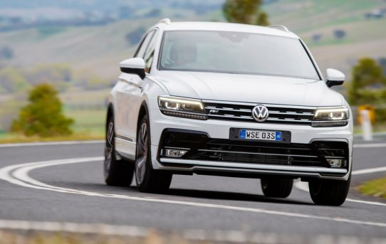 2017-Volkswagen-Tiguan-Euro-Spec…………. sample-for-heading-Review