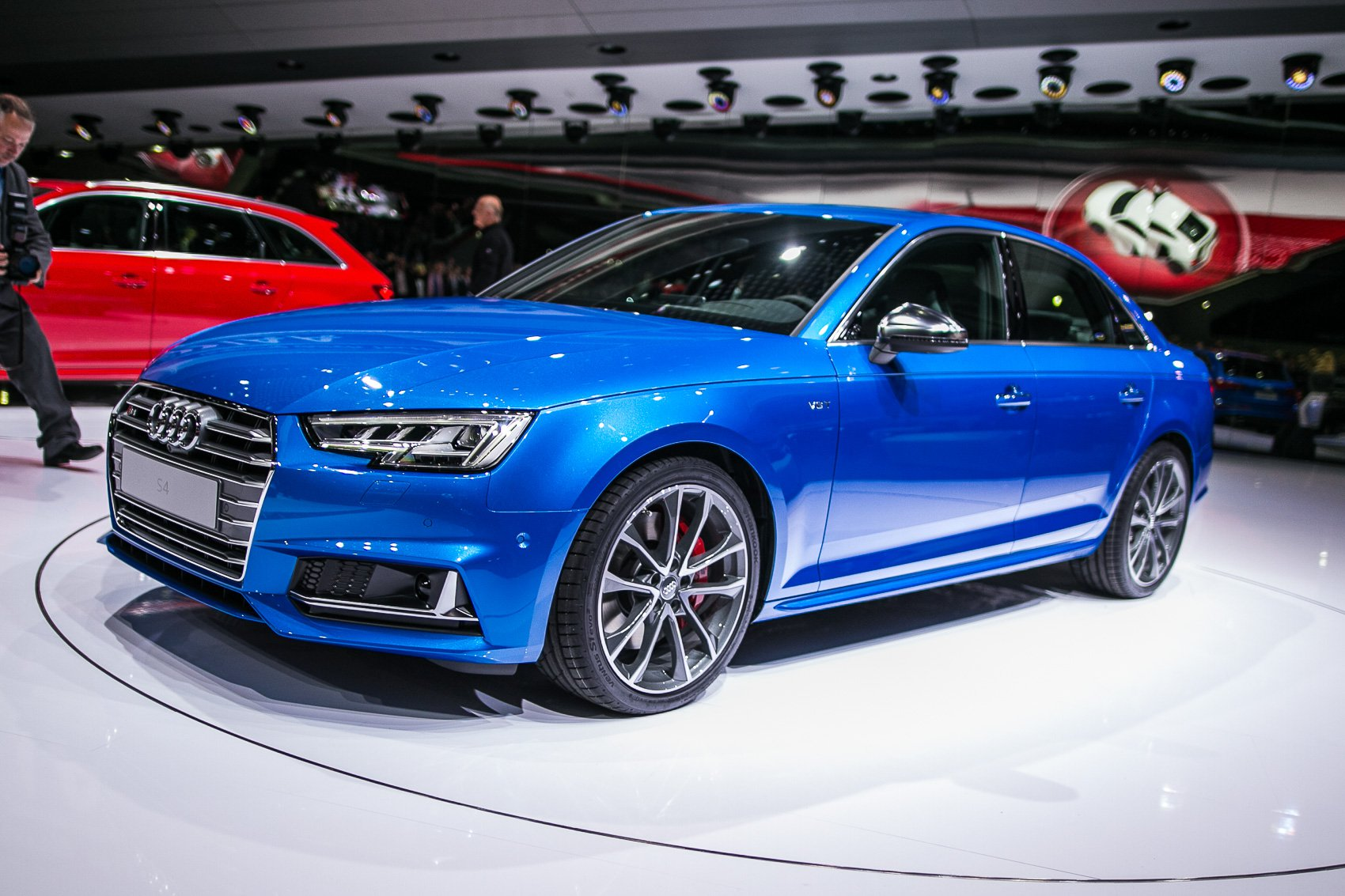 Audi-S4-2017-Review