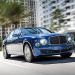 Bentley-Mulsanne-Speed-Review