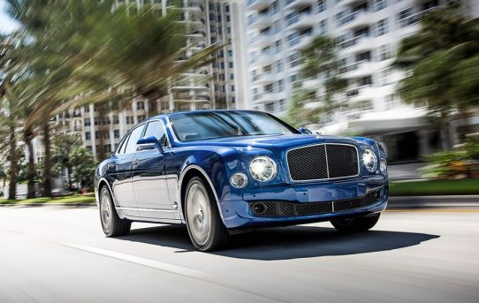 Bentley-Mulsanne-Speed-Review