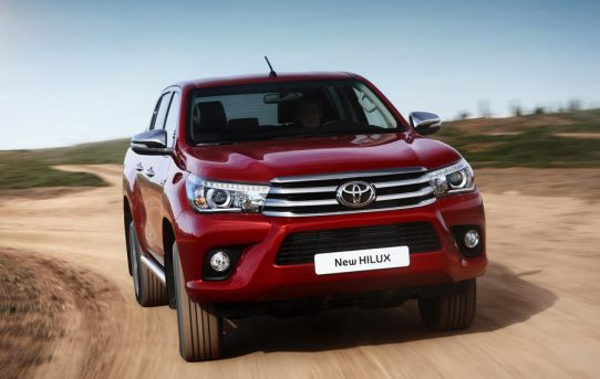 Hilux-Invincible-X-Review-1