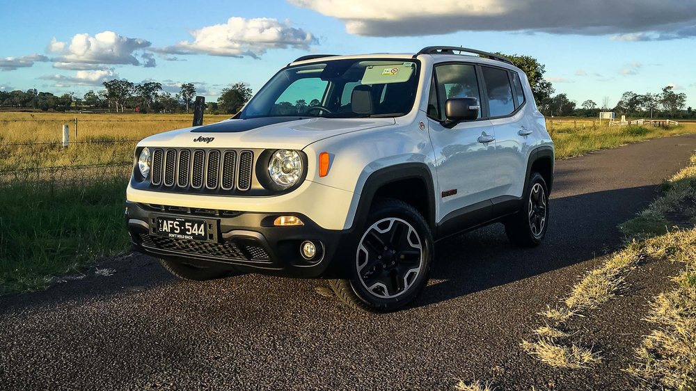 Jeep-Renegade-Trailhawk-Review-1