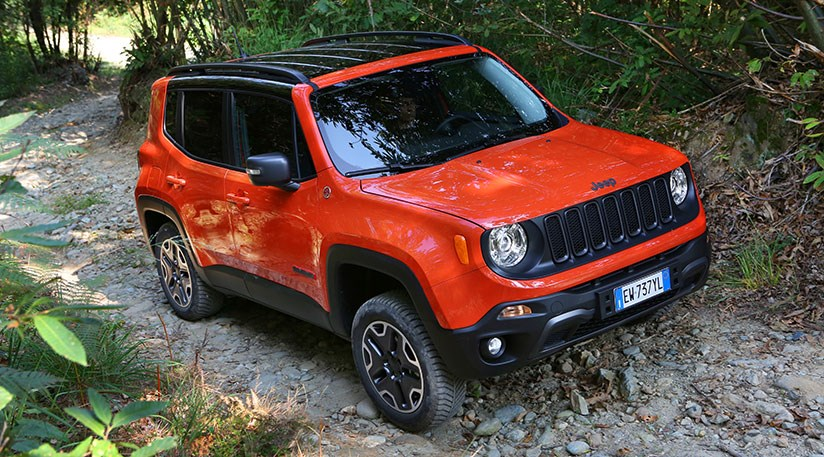 Jeep-Renegade-Trailhawk-Review