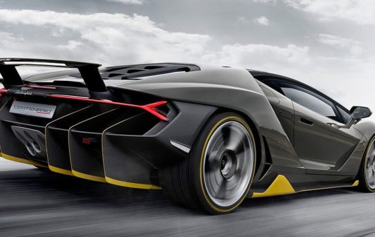 Lamborghini-2017-Review