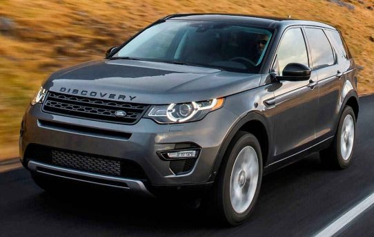 Land-Rover-Discovery-Reviews-1