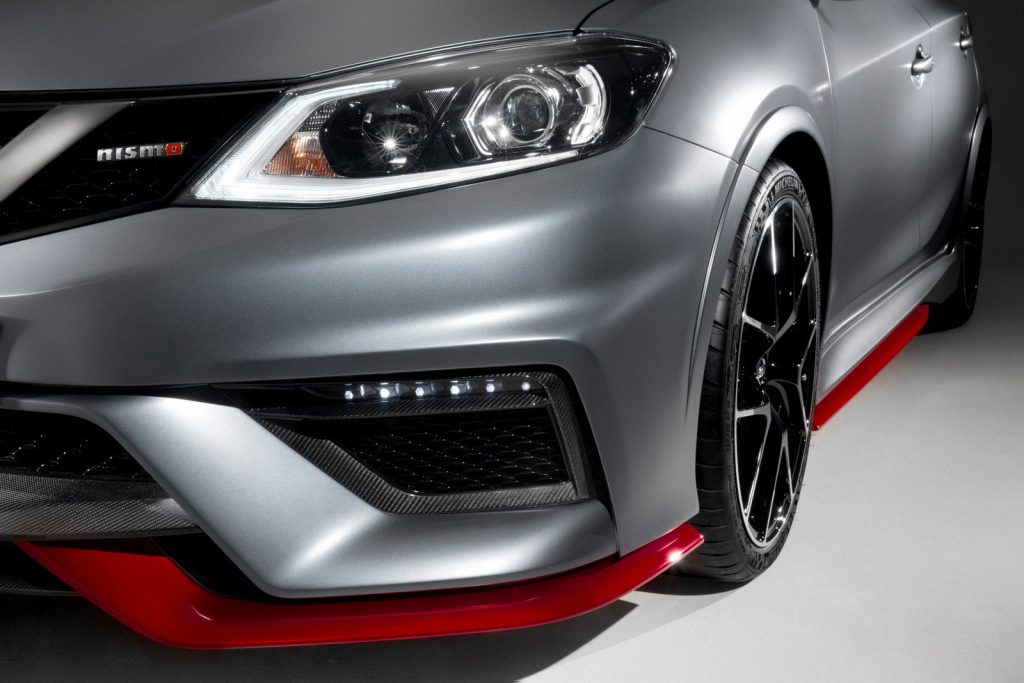 Nissan-Pulsar-Nismo-REVIEW-2