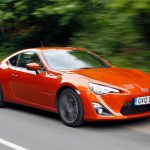 Toyota-Gt86-2016-Review