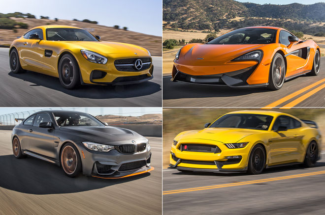 Unbelievable-Features-of-Cars-in-2016-1